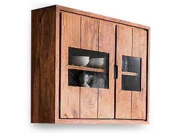 h ngeschr nke zu g nstigen preisen h ngeschrank mit stauraum versehen. Black Bedroom Furniture Sets. Home Design Ideas