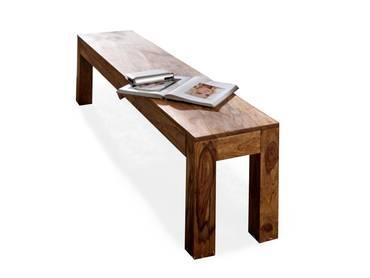 Schöne Sitzbänke Hocker Für Esszimmerküche Günstig Online Kaufen