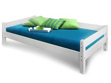 YOGI Einzelbett Kinderbett 90x200