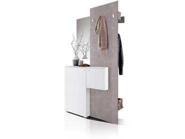 ZARAH Komplett Garderobe