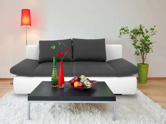 ORAN Schlafsofa / Jugendsofa / Sofa