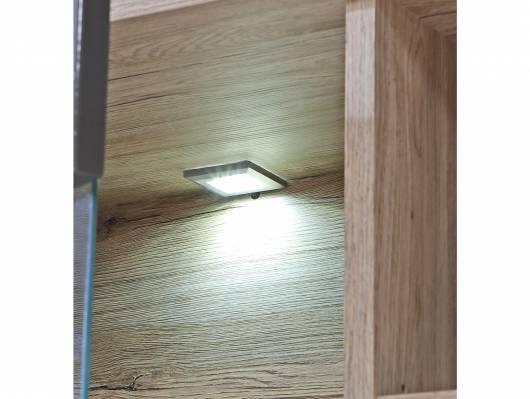 LED Beleuchtung 1 Punkt