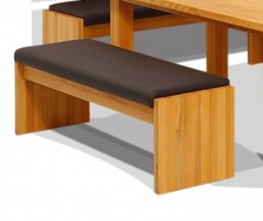 Maßklemmkissen für Sitzbänke / Esstischbänke