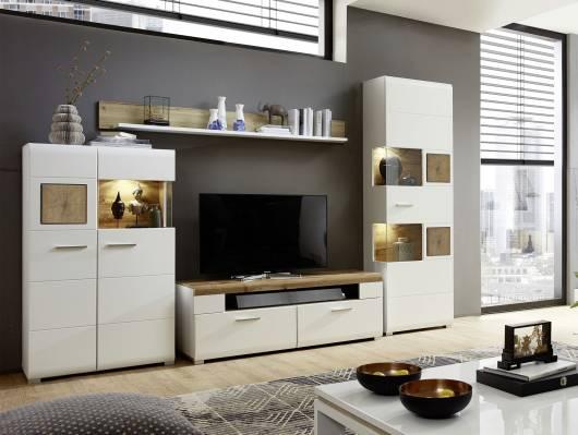 Genial Möbel Eins