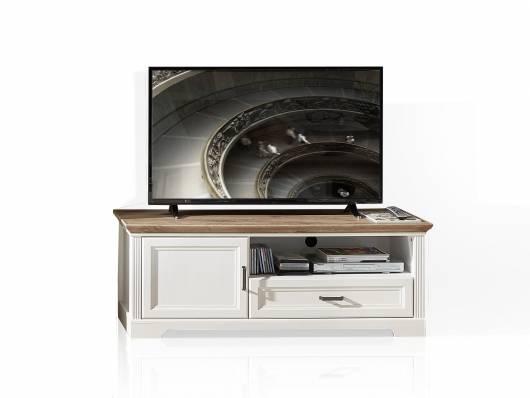 JADY TV-Unterteil 1, Material MDF