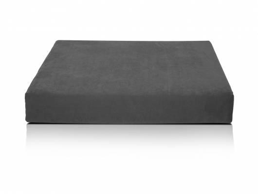 Sitzkissen für Palettenmöbel anthrazit