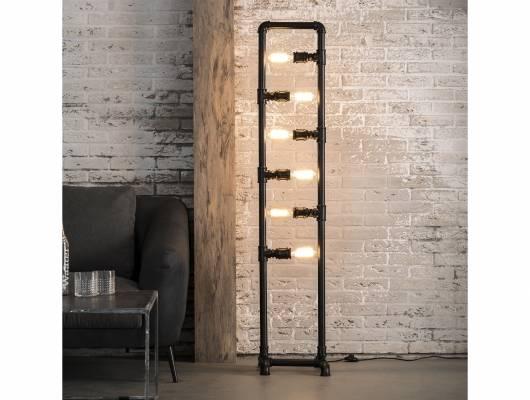 BRIT Stehlampe