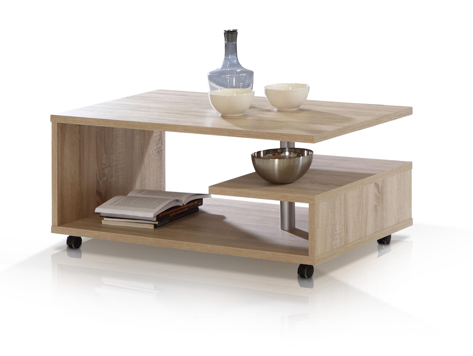 couchtisch asteiche good couchtisch x buche couchtisch x. Black Bedroom Furniture Sets. Home Design Ideas