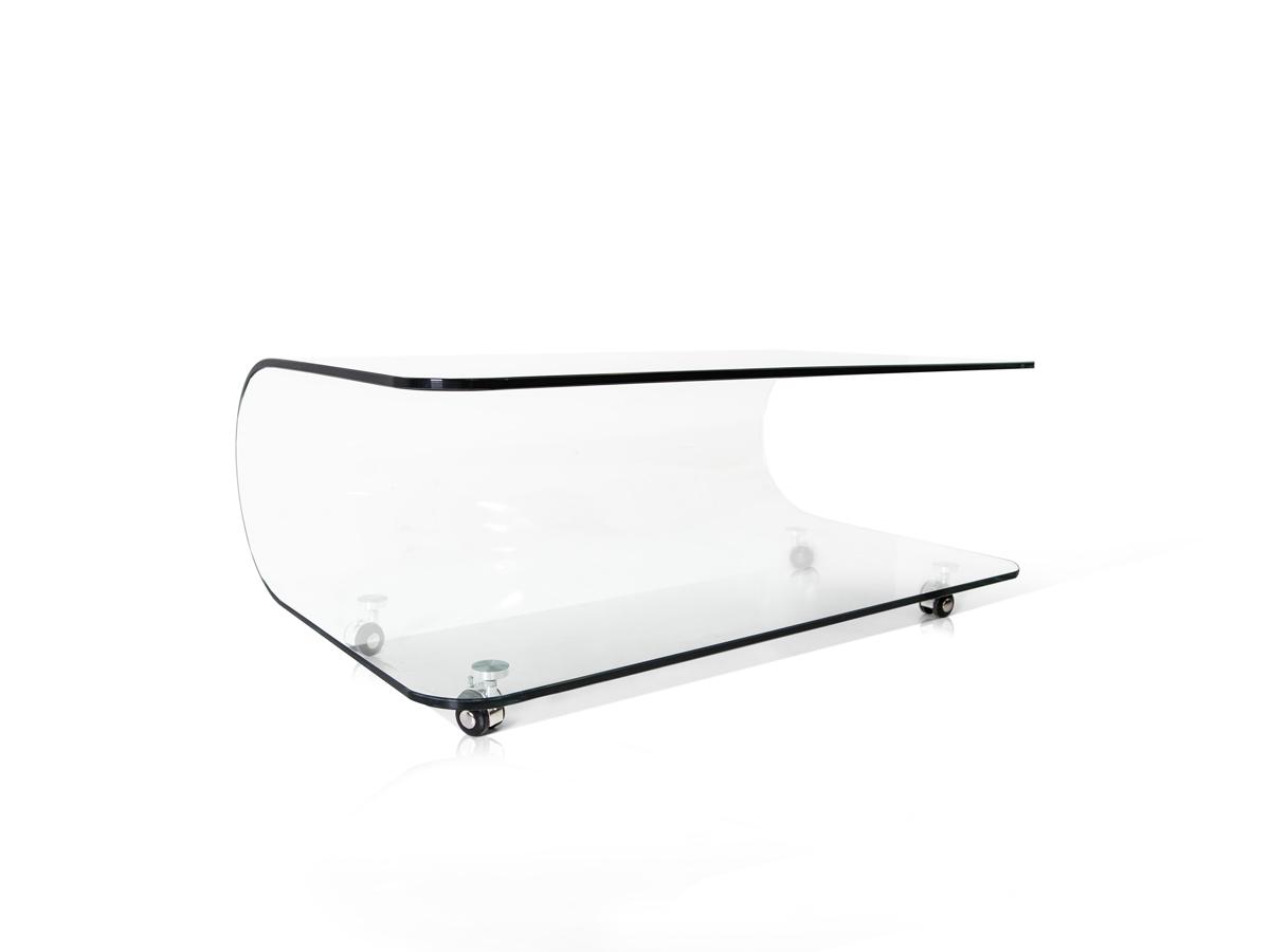 couchtisch 60 cm hoch preisvergleiche erfahrungsberichte und kauf. Black Bedroom Furniture Sets. Home Design Ideas