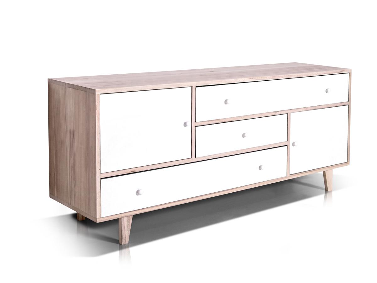 kommoden 70 cm breit preisvergleiche erfahrungsberichte. Black Bedroom Furniture Sets. Home Design Ideas