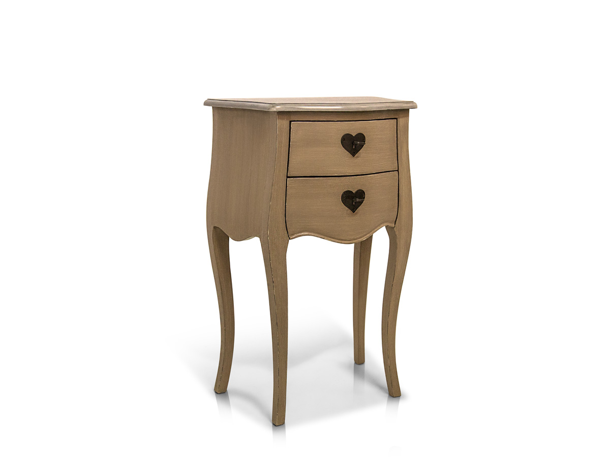 antik m bel m bel eins preisvergleiche erfahrungsberichte und kauf bei nextag. Black Bedroom Furniture Sets. Home Design Ideas