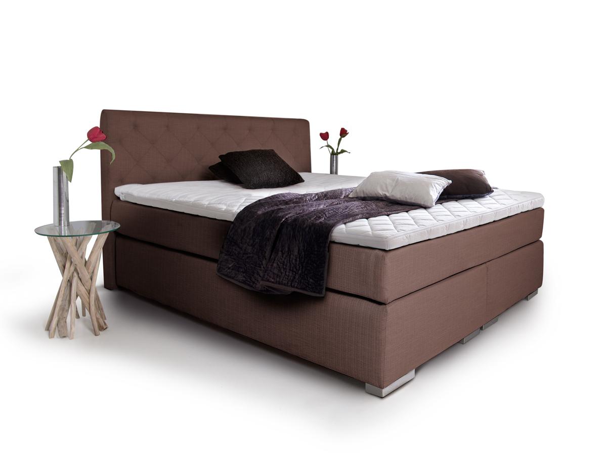 kopfteil bett m bel eins preisvergleiche erfahrungsberichte und kauf bei nextag. Black Bedroom Furniture Sets. Home Design Ideas