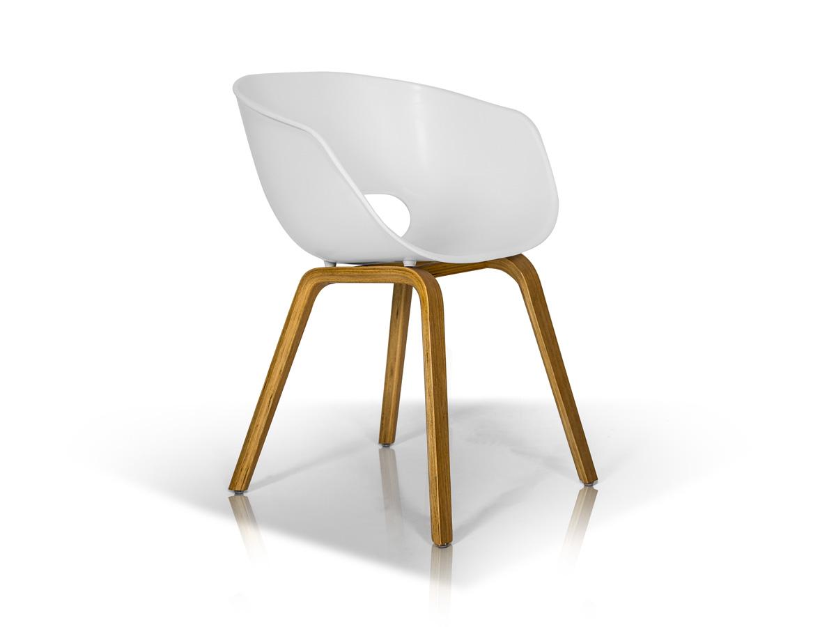 Kunststoffstühle Stühle Aus Kunststoff Für Esszimmer Günstig Kaufen