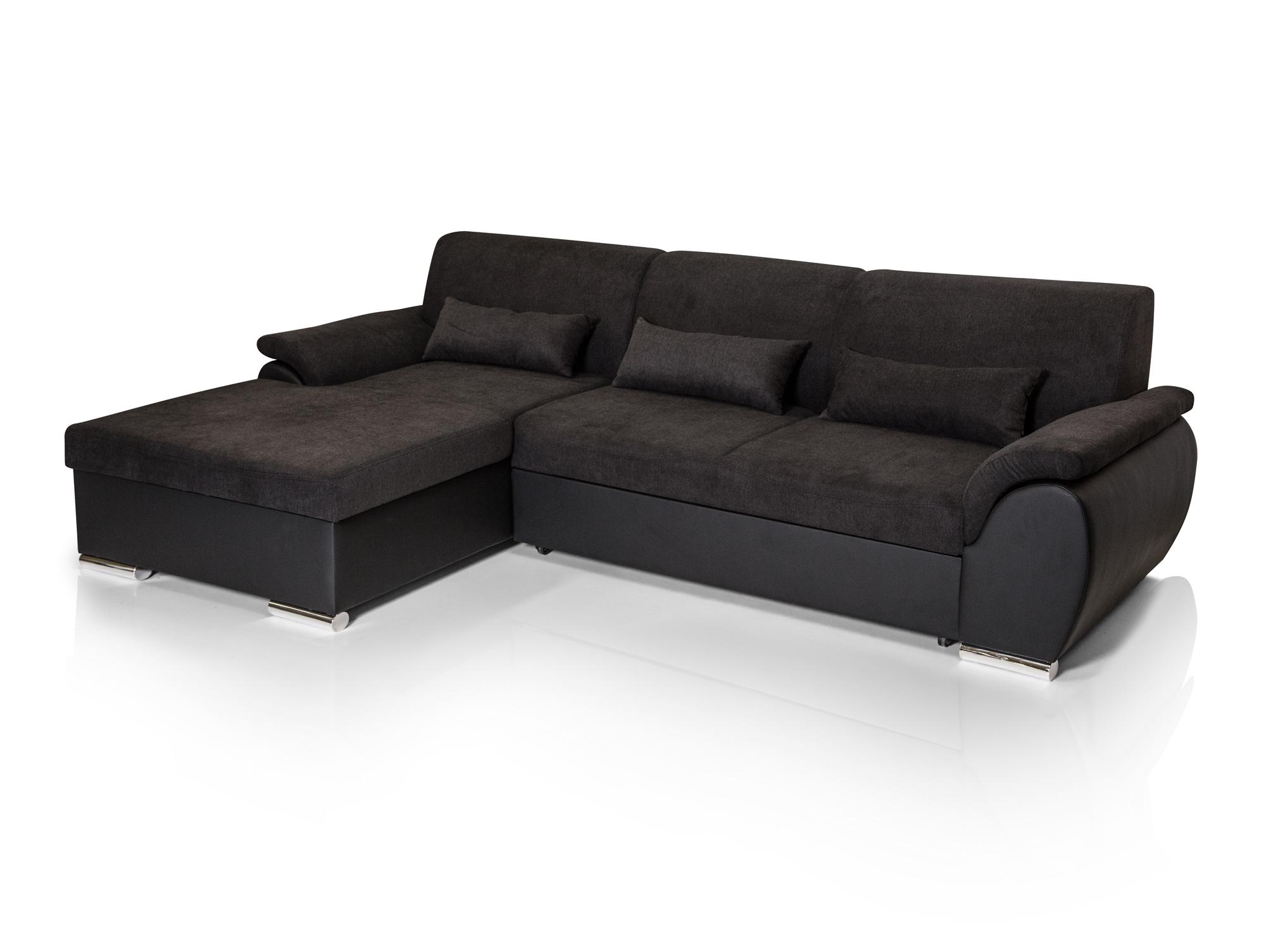 Schön sofa Mit Bettfunktion Design