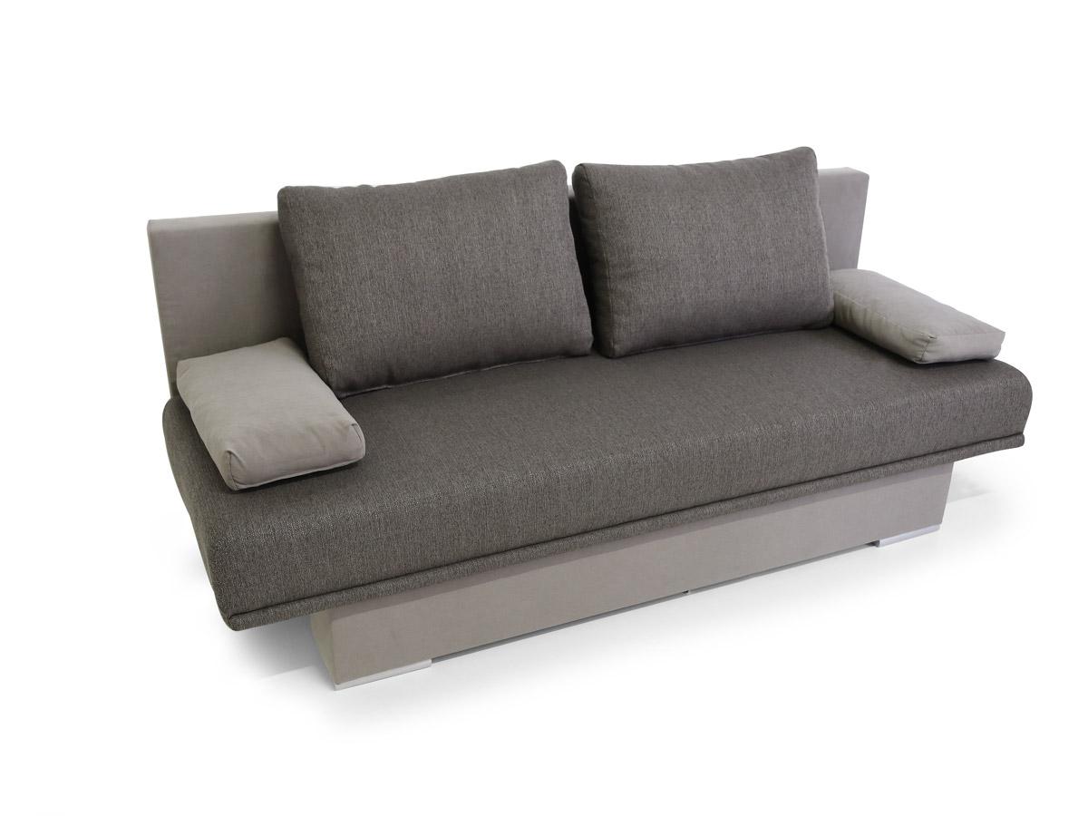 schlafsofas mit bettkasten g nstig kaufen. Black Bedroom Furniture Sets. Home Design Ideas