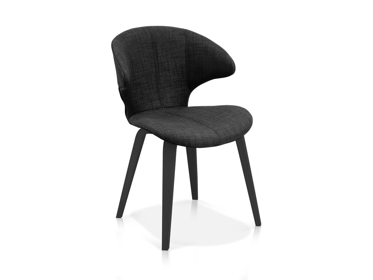 Fesselnde Esstisch Stühle Beige Beste Wahl Varianten · Sax Esstischstuhl / Schalenstuhl