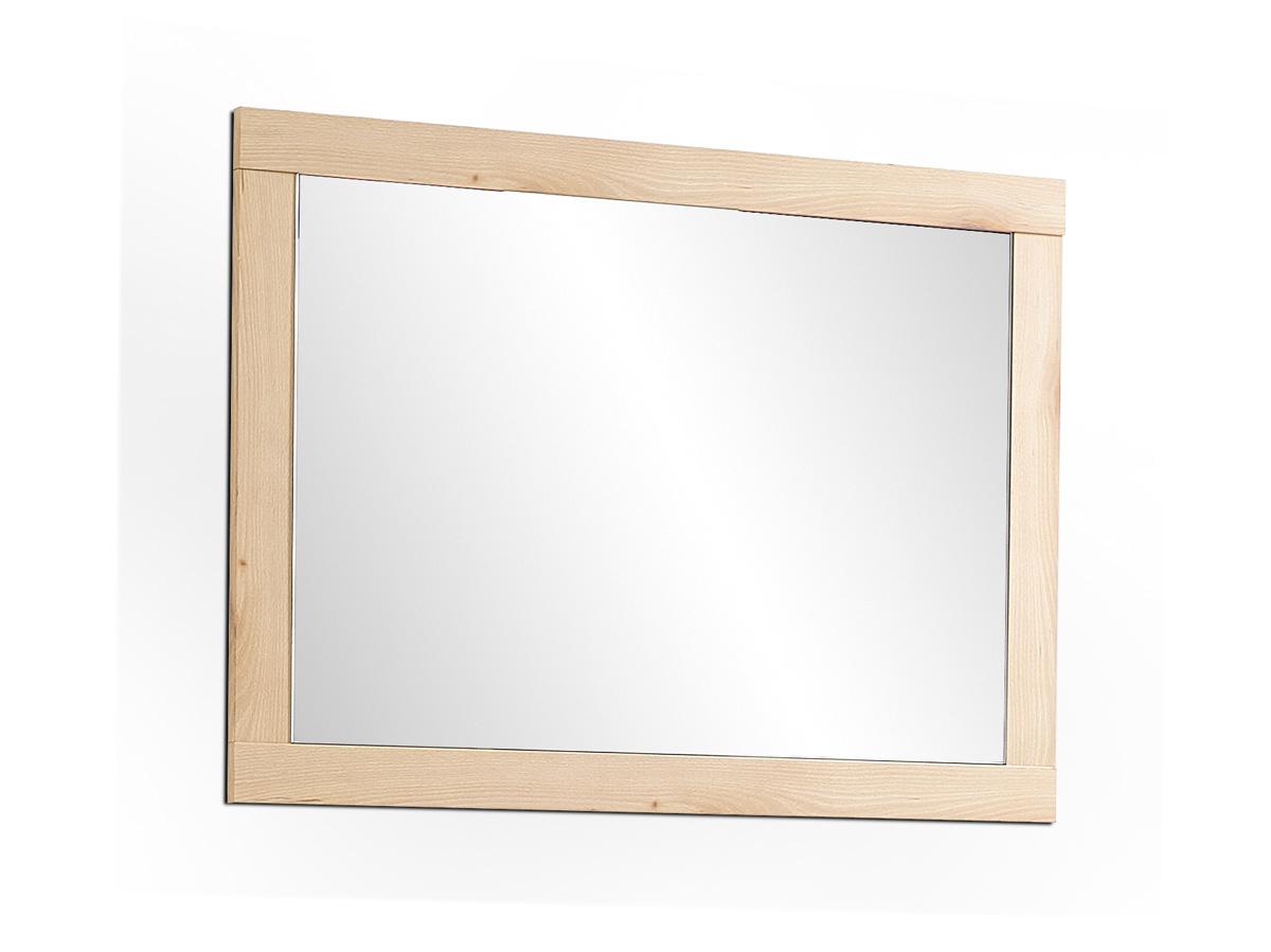 TIM Spiegel Garderobenspiegel 92x68 cm
