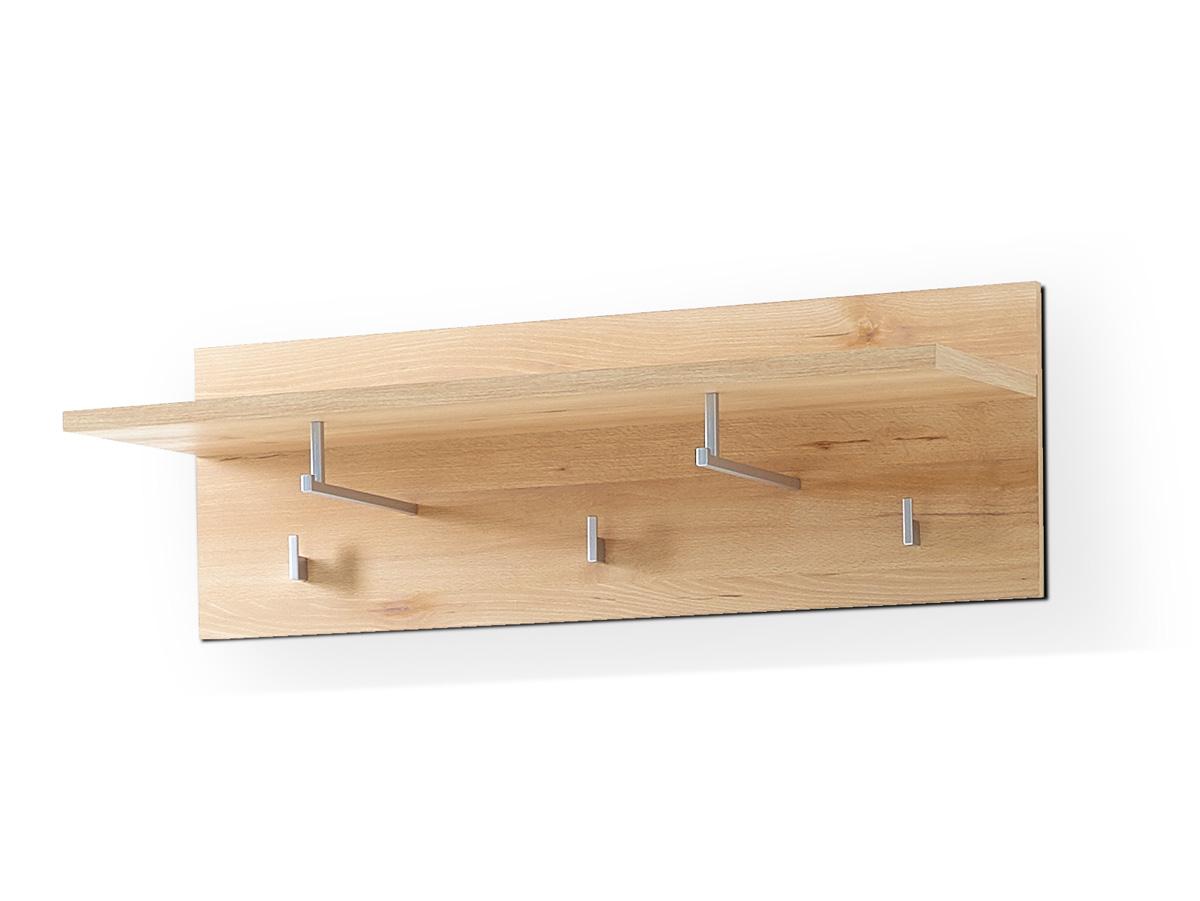 buche farbe merken haro parkett stab buche gedaempft universal lackiert with buche farbe best. Black Bedroom Furniture Sets. Home Design Ideas