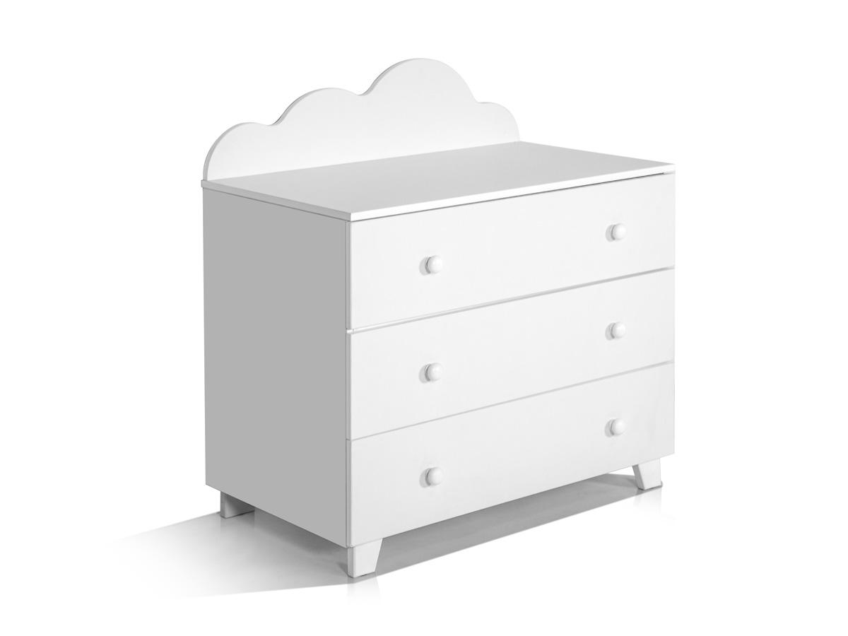 wolke kommode stauraum. Black Bedroom Furniture Sets. Home Design Ideas