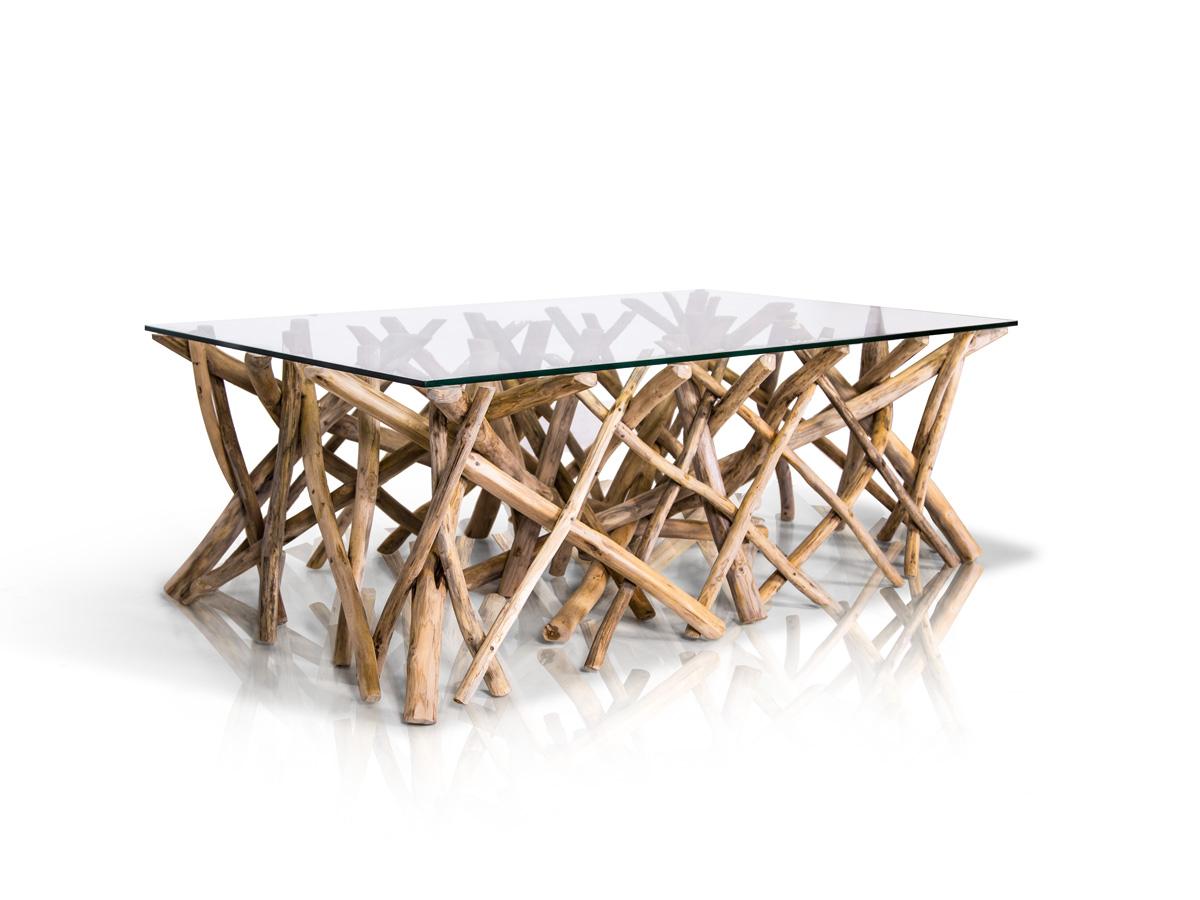 Couch Tisch 70 X70  Preisvergleiche, Erfahrungsberichte