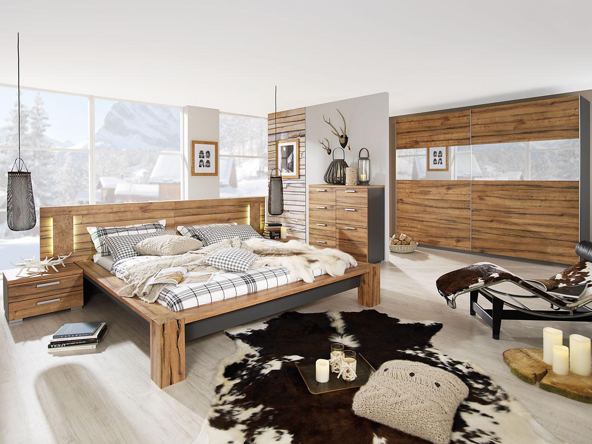 Schlafzimmer komplett roller – midir