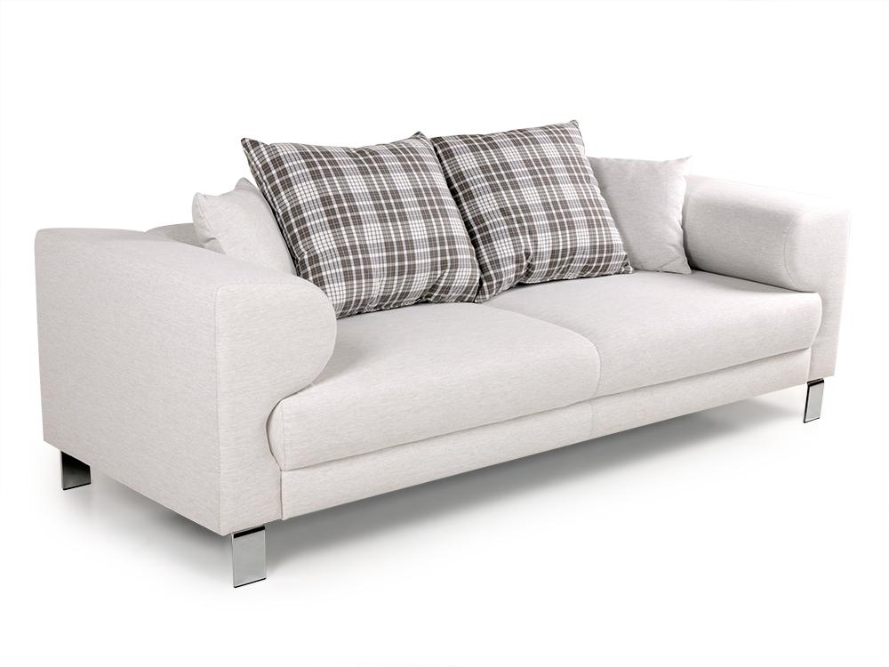 sofas mit hoher sitzh he preisvergleiche erfahrungsberichte und kauf bei nextag. Black Bedroom Furniture Sets. Home Design Ideas