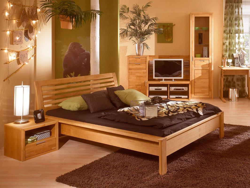 m bel aus erle preisvergleiche erfahrungsberichte und kauf bei nextag. Black Bedroom Furniture Sets. Home Design Ideas