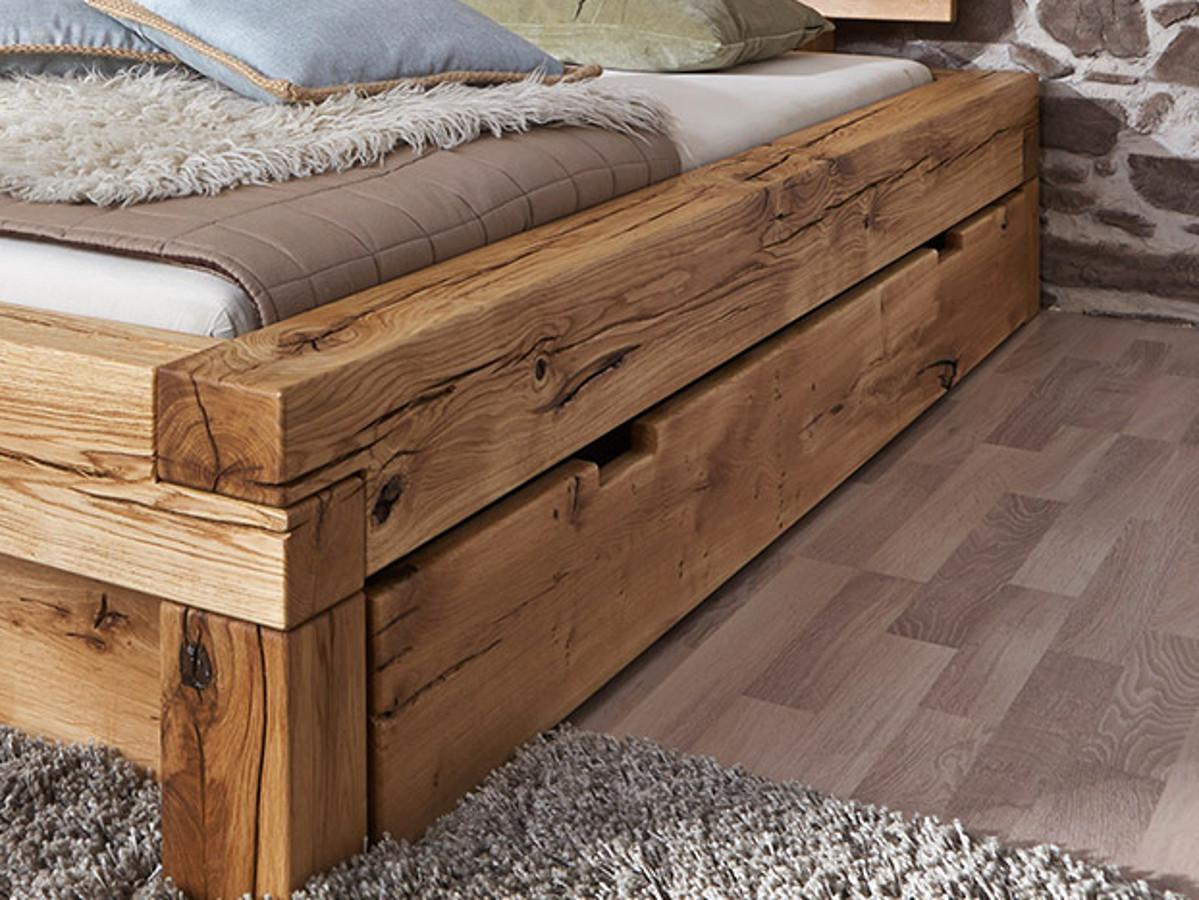 roller moebel g nstig kaufen. Black Bedroom Furniture Sets. Home Design Ideas
