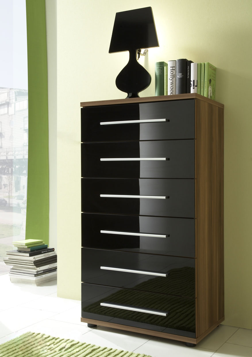 figaro kommode stauraumelement 6 sch be online g nstig bestellen sch ne m bel. Black Bedroom Furniture Sets. Home Design Ideas