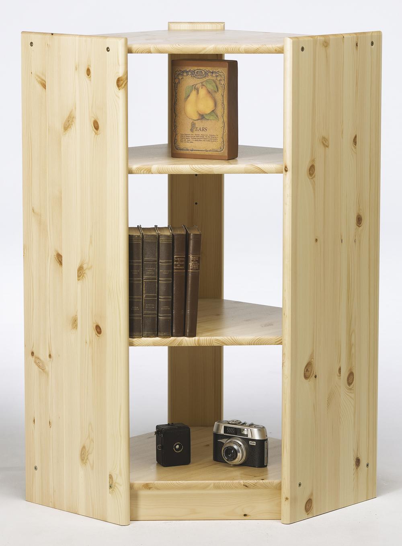regale und raumteiler seite 2. Black Bedroom Furniture Sets. Home Design Ideas