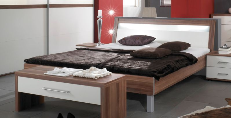 futonbetten. Black Bedroom Furniture Sets. Home Design Ideas