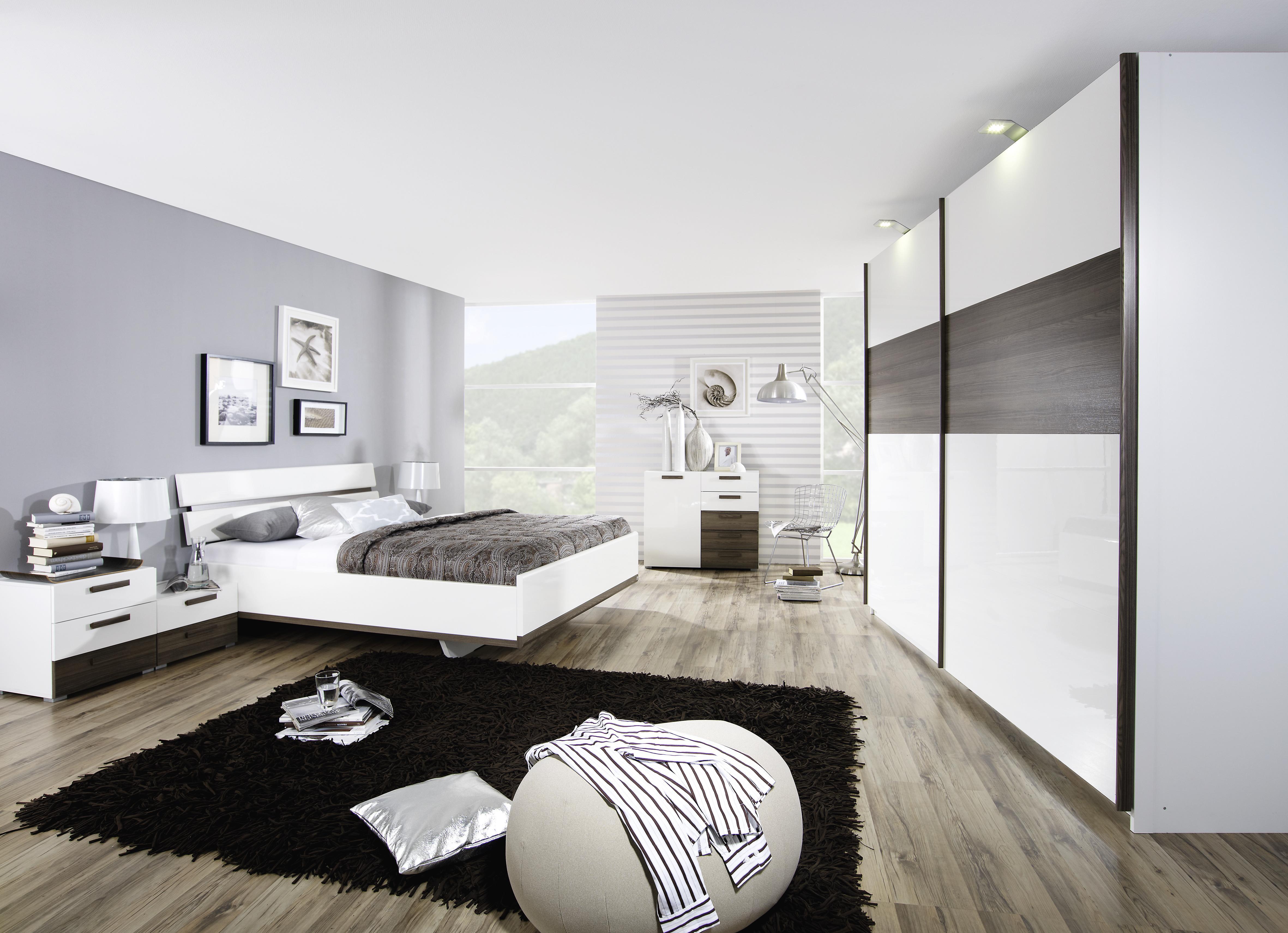 funvit | wohnzimmer deko türkis, Schlafzimmer entwurf