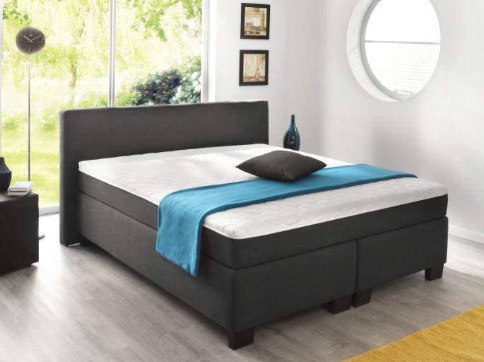 polina boxspringbett doppelbett ab 698 95 eur. Black Bedroom Furniture Sets. Home Design Ideas