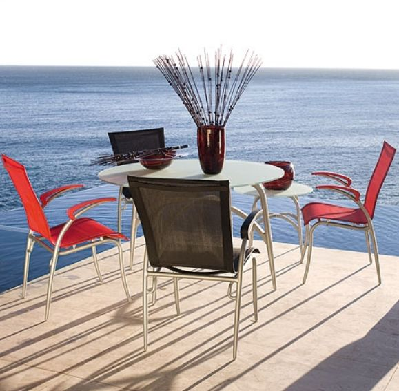 couchtisch jessica 00040420171001. Black Bedroom Furniture Sets. Home Design Ideas