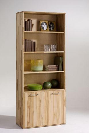 raumteiler kernbuche ge lt g nstig kaufen. Black Bedroom Furniture Sets. Home Design Ideas