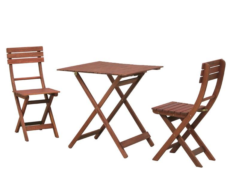 roller gartenmobel set interessante ideen f r die gestaltung von gartenm beln. Black Bedroom Furniture Sets. Home Design Ideas