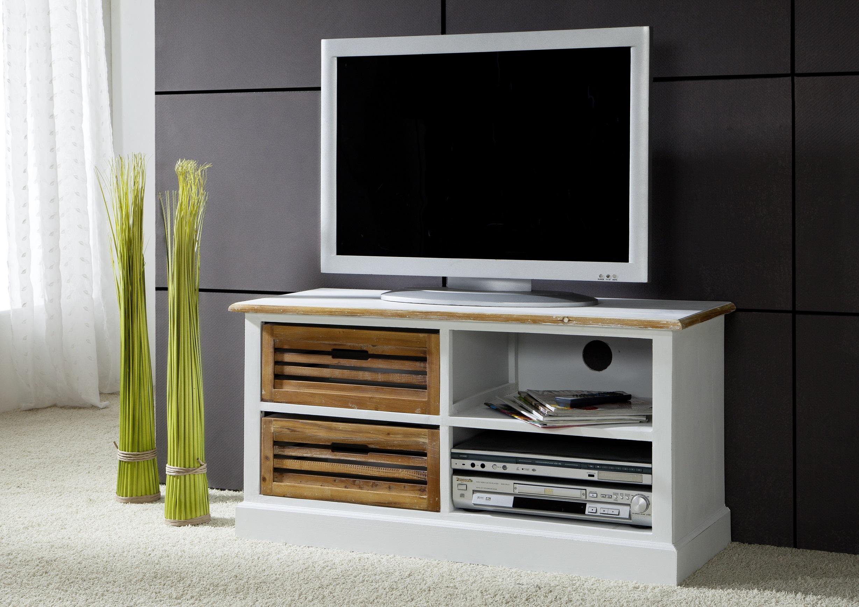 lowboard weiss schublade g nstig kaufen. Black Bedroom Furniture Sets. Home Design Ideas