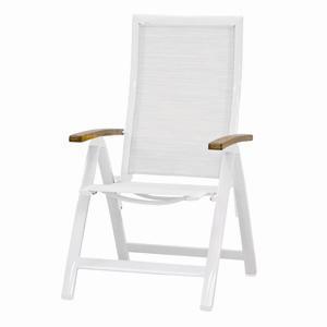 gartenmoebel gartenstuehle gartenstuehle aus metall b2b trade. Black Bedroom Furniture Sets. Home Design Ideas
