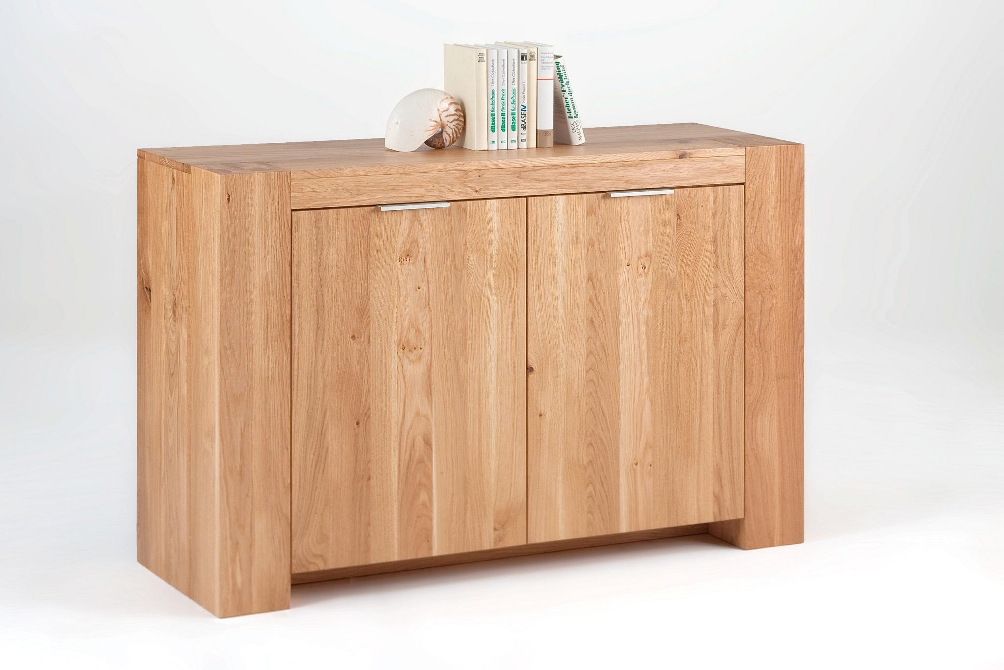 wohnzimmer sideboard g nstig kaufen. Black Bedroom Furniture Sets. Home Design Ideas