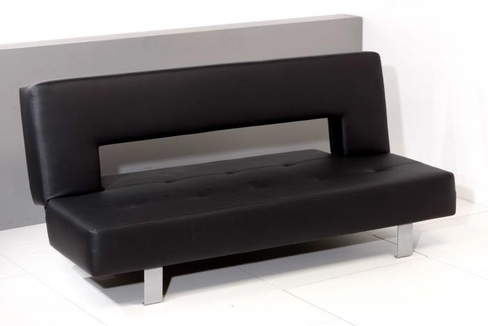 Moderne Couch Gnstig Kaufen Sofa Gnstig Kaufen Hamburg Carprola For Er Jahre Sofa Sessel Und