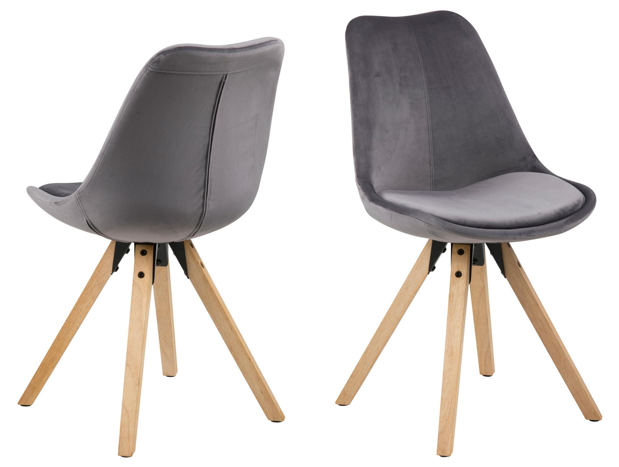 Schalen stuhl amazing wssner dining comfort stuhl bezug for Plastik schalenstuhl