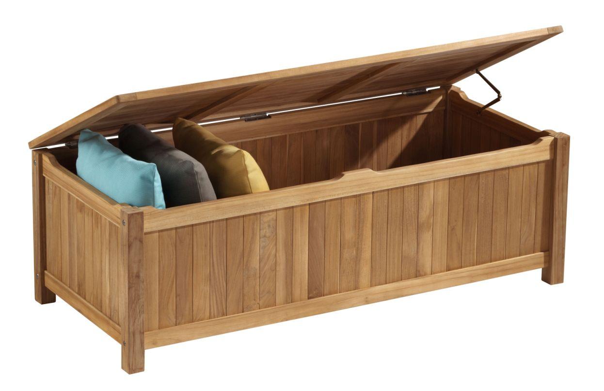 gartenbox g nstig kaufen. Black Bedroom Furniture Sets. Home Design Ideas