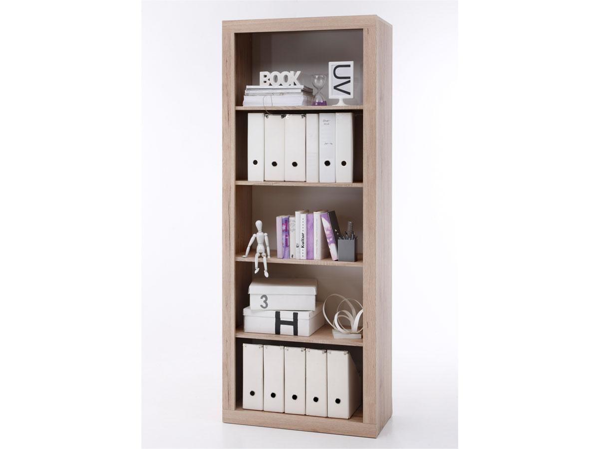 chester regal b4 hoch breit san remo. Black Bedroom Furniture Sets. Home Design Ideas