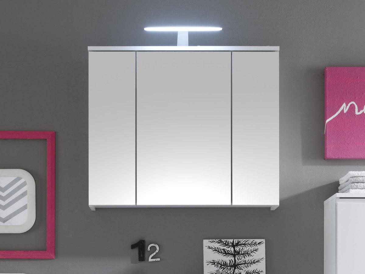 schrank 20 cm tief preisvergleiche erfahrungsberichte und kauf bei. Black Bedroom Furniture Sets. Home Design Ideas