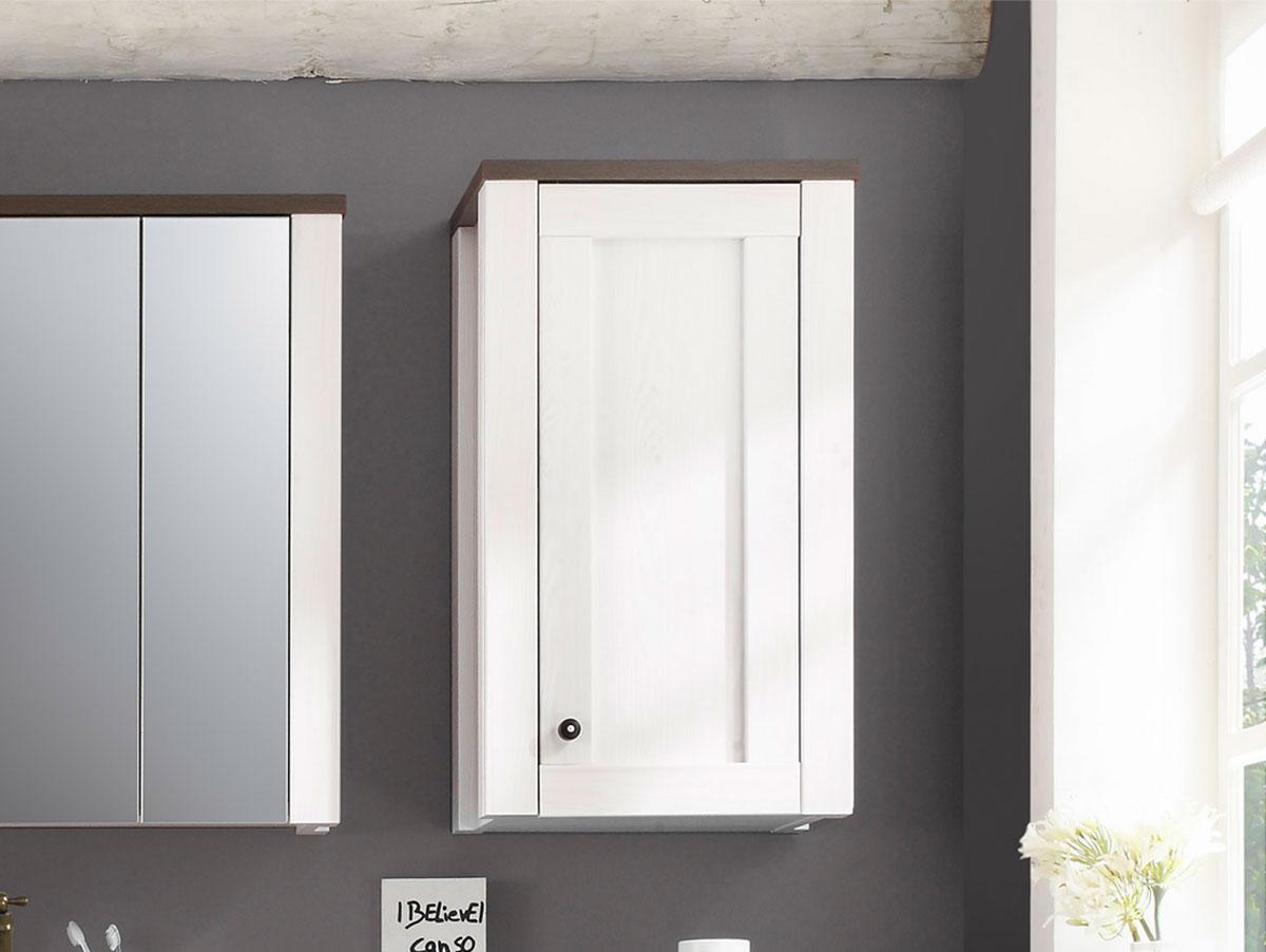 bad haengeschrank holz preisvergleiche erfahrungsberichte und kauf bei nextag. Black Bedroom Furniture Sets. Home Design Ideas