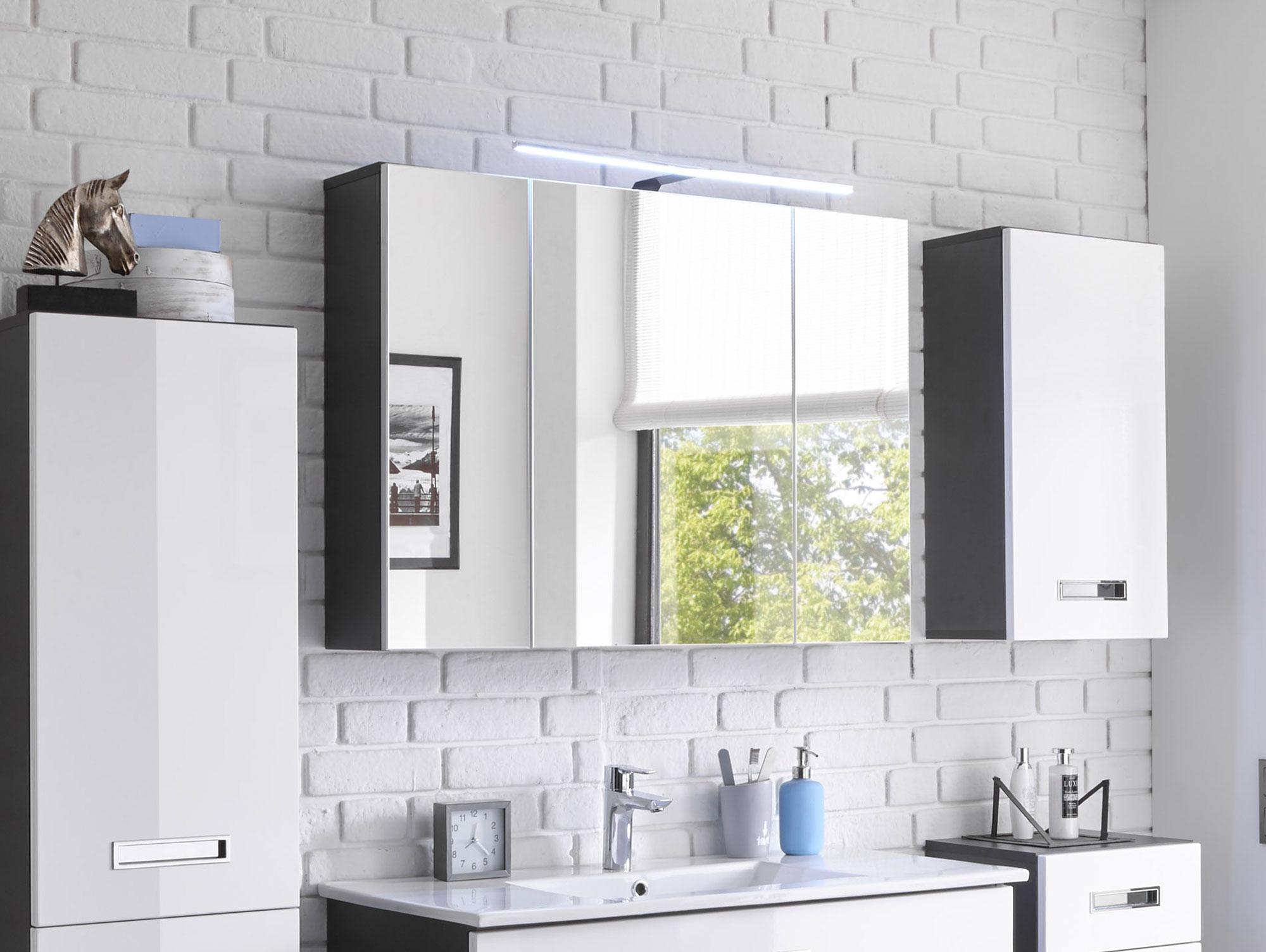 abe00130-spiegelschrank-may Spannende Spiegelschrank Mit Led Beleuchtung Dekorationen
