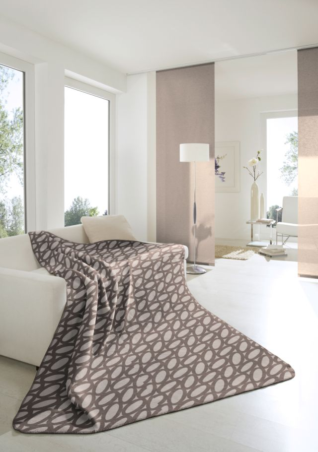 sofa decken. Black Bedroom Furniture Sets. Home Design Ideas