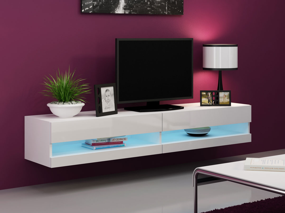 tv schrank wei hochglanz ikea neuesten design kollektionen f r die familien. Black Bedroom Furniture Sets. Home Design Ideas