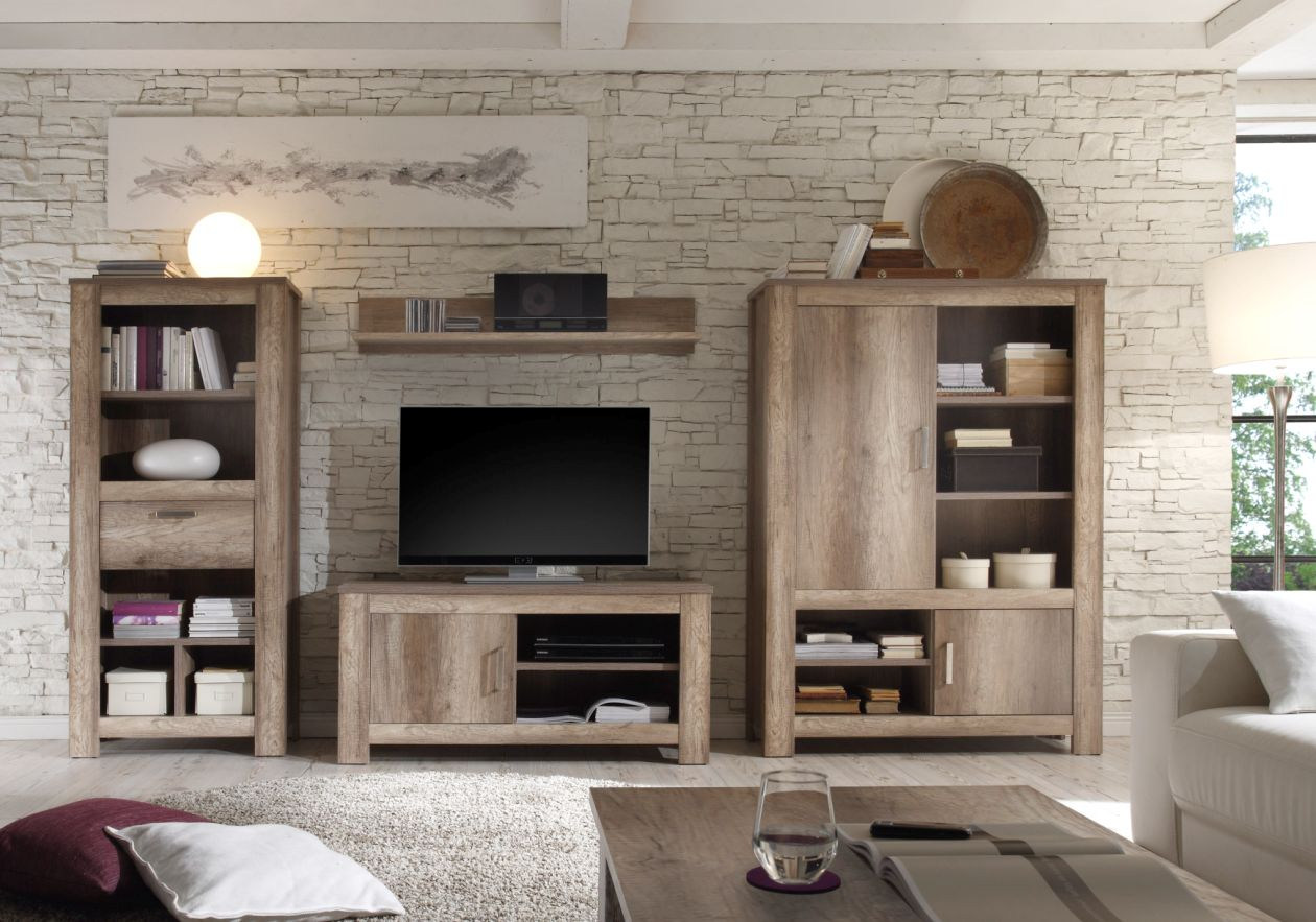 wohnw nde seite 12. Black Bedroom Furniture Sets. Home Design Ideas