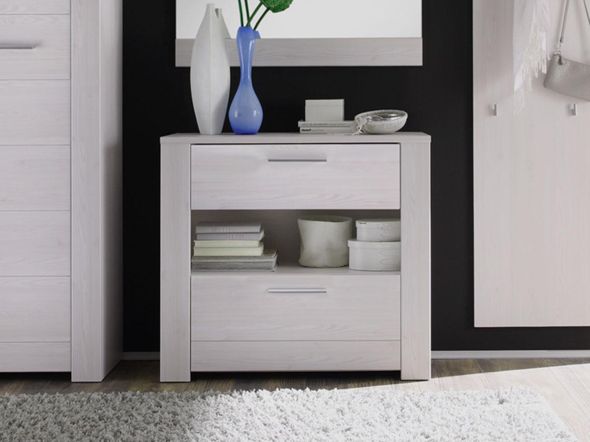 schrank 40 cm tief preisvergleiche erfahrungsberichte und kauf bei nextag. Black Bedroom Furniture Sets. Home Design Ideas